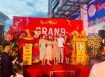 Lễ khai trương Spa tại Phạm Văn Đồng Hà Nội