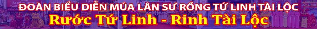 banner-cho-thue-mua-lan-su-rong