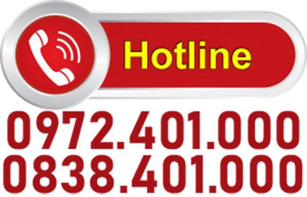 hotline-thue-mua-lan-gia-re